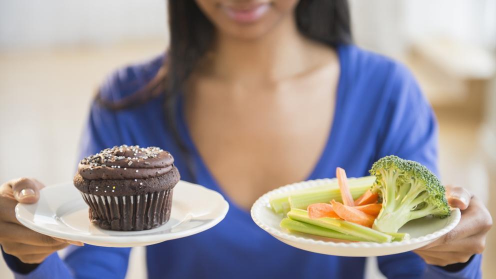 ¿Lo más importante en una dieta? La adherencia como clave del éxito